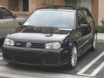 Scott (GSB Enterprises) R32